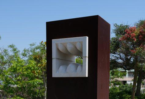 Parque dos Poetas - 2ª fase A