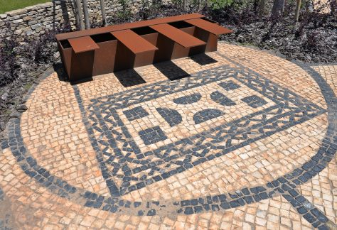 Alda Lara – Angola (1930/1962) Poetas dos Países ou Territórios de Expressão ou Cultura Portuguesa Parque dos Poetas (2ª Fase A)