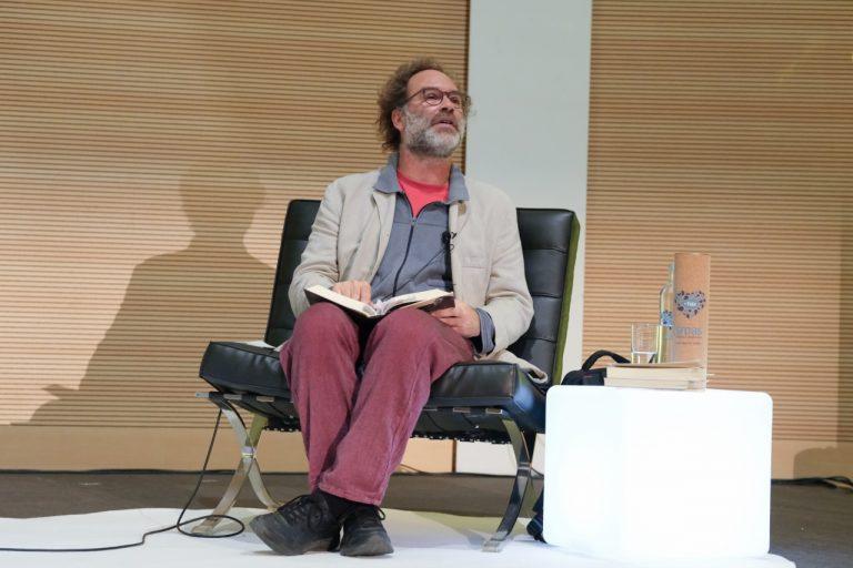 Nuno Moura